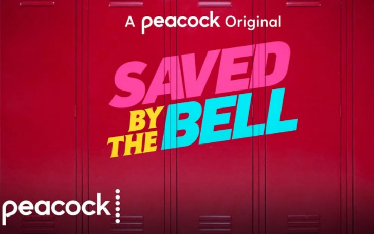'Saved by the Bell' Reboot is Coming Soon!