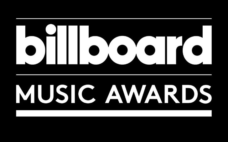 The 2020 Billboard Music Award will be live on Thursday, October 14