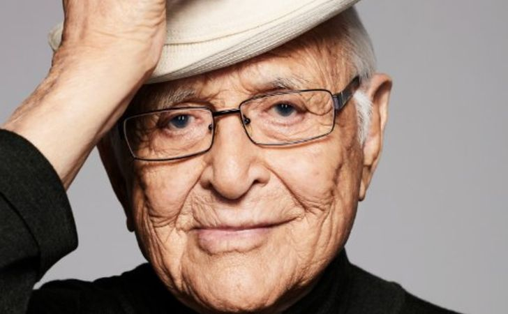 Who is Norman Lear Wife? Find Out About His Married Life