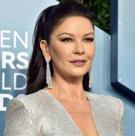 Catherine Zeta-Jones, whose recent work was in the TV series Queen America (2018-2019), is now all set to appear on Fox's Prodigal Son's second season.
