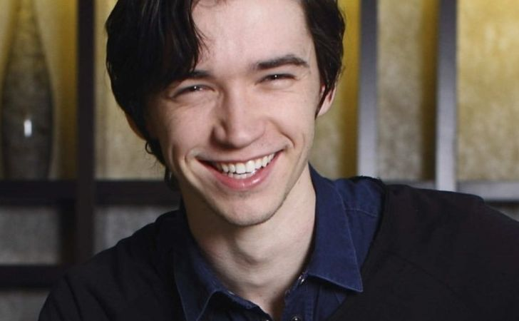Liam Aiken Net Worth in 2021: Here's the Breakdown