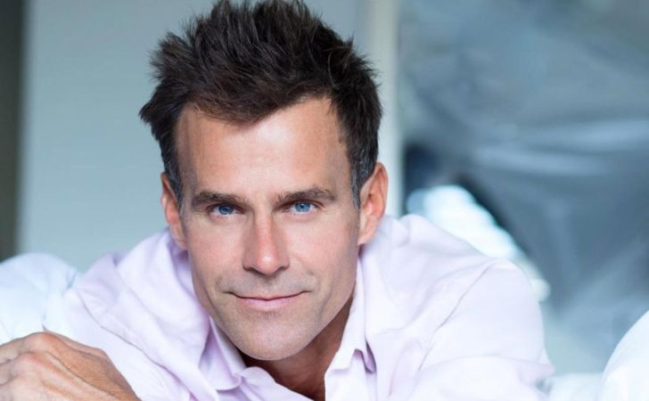 What is Cameron Mathison Net Worth in 2021? Here' the Complete Breakdown