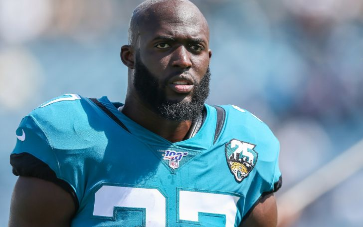 What is Leonard Fournette Net Worth in 2021? Here's the Complete Detail