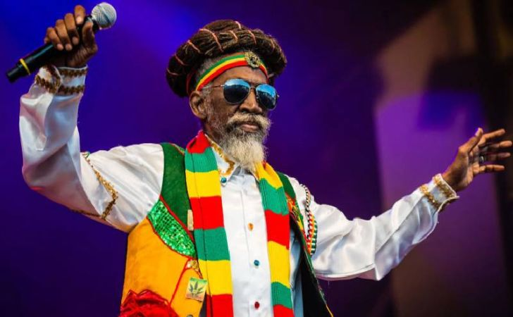 Bunny Wailer Net Worth: The Complete Breakdown