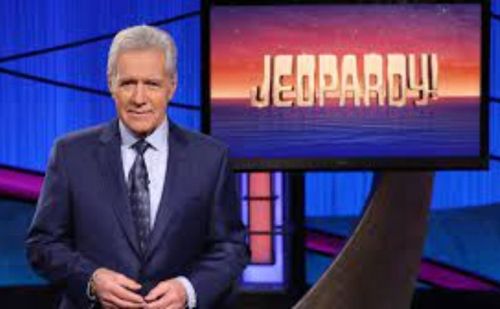'Jeopardy!' Rating Falls For The First Time After Alex Trebek's Final Episodes