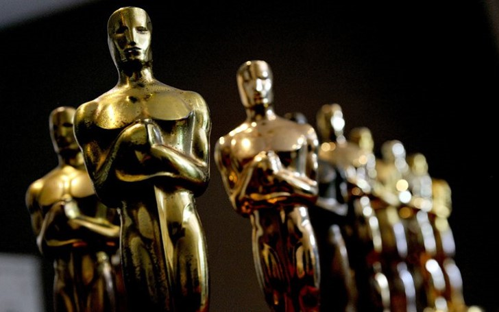 For The First Time In Nearly Three Decades Oscars Plans To Go Without A Host