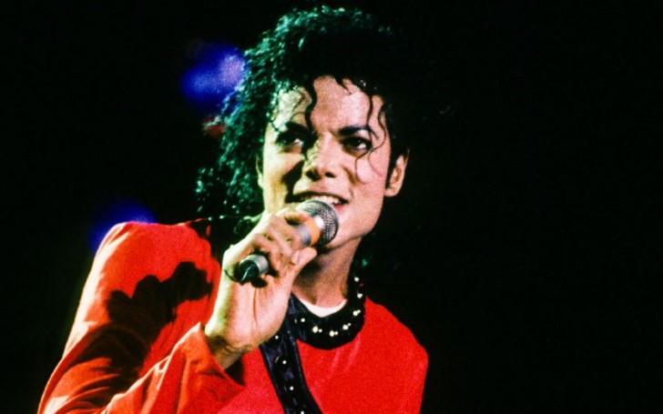 Documentary Accusing Michael Jackson of Sexually Abusing Pair of Young Boys Set To Premiere at The 2019 Sundance Film Festival