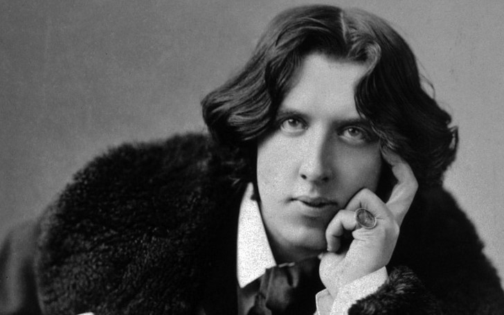 Freddie Fox and Anna Chancellor Set To Feature in BBC Documentary about Oscar Wilde