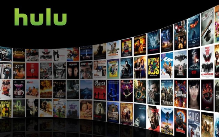 While Netflix is Raising its Prices Hulu Drops Its Price to $5.99 a Month
