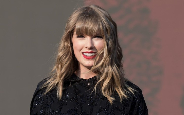 Taylor Swift's New York Home Invader Handed Six Months Prison Sentence