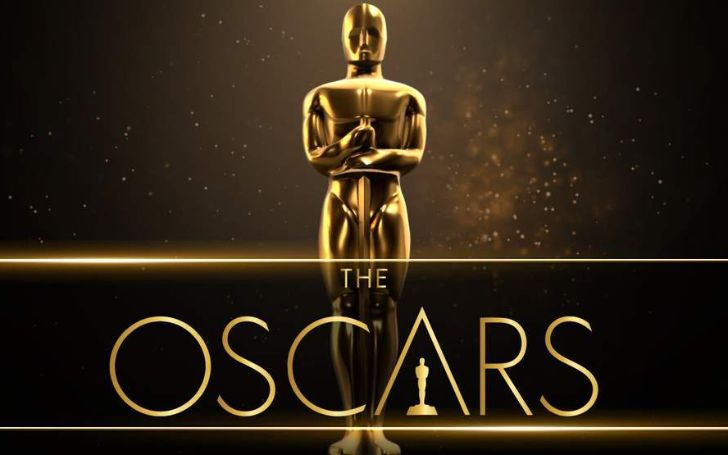 Oscars Reverses Course: All Awards Set To Be Presented During Telecast