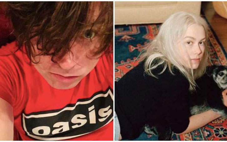 Phoebe Bridgers Released New Statement in Response To Allegations of Alleged Abuse Made Against Ryan Adams