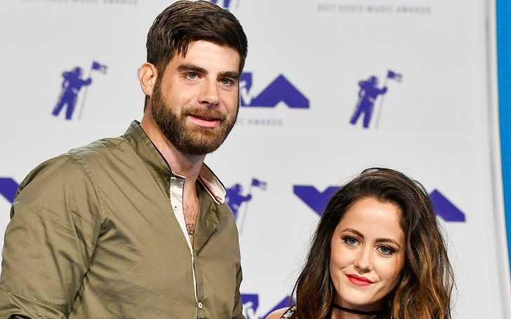 Teen Mom 2 Star Jenelle Evans Splits from Husband David Eason- Valentine's Day, Guns, Domestic Violence, Affair, Cheating. See the complete timeline!