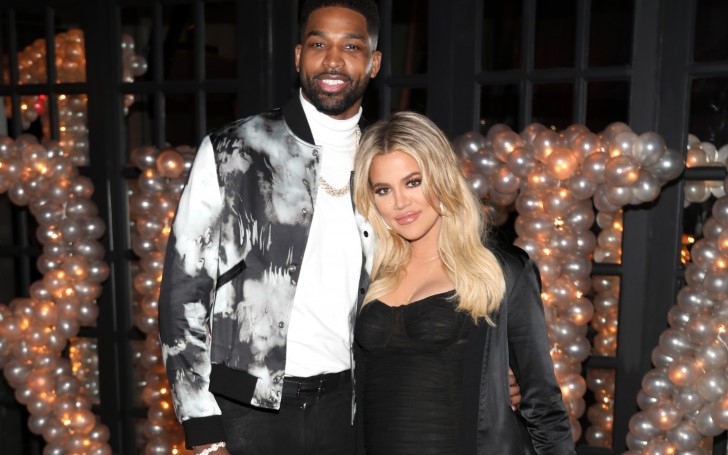 Khloe Kardashian Ends Her Relationship with Tristan Thompson Amid New Cheating Rumours