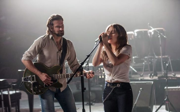 Extended Edition of 'A Star Is Born' To Hit Theaters with 12 Minutes of New Music