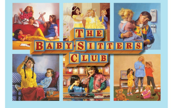 Netflix Puts Out a Straight-to-series Order For Live-action Dramedy 'The Baby-Sitters Club'