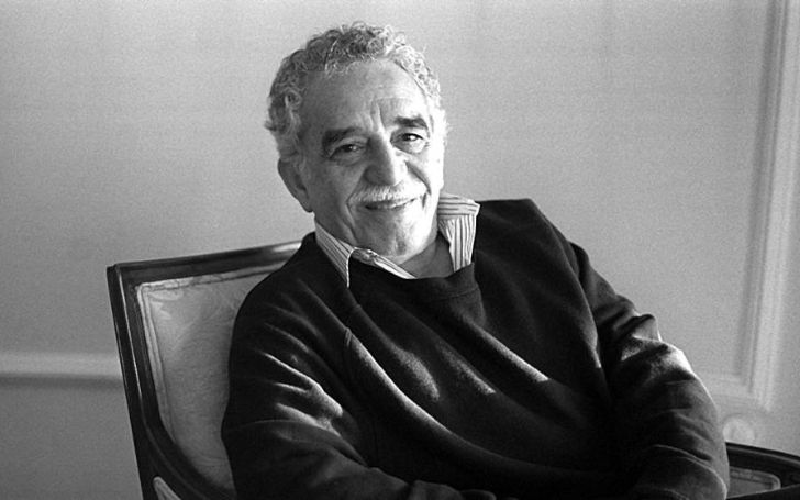 Netflix Set To Adapt Gabriel Garcia Marquez's Masterpiece Novel '100 Years of Solitude' as Series