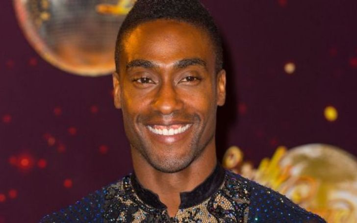 Simon Webbe Teases Potential New Music For 2019