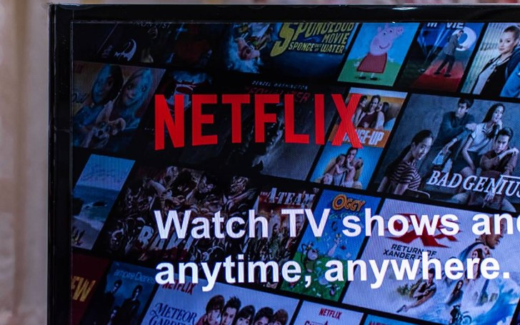 Warning! Netflix Prices Might Be Going Up Again
