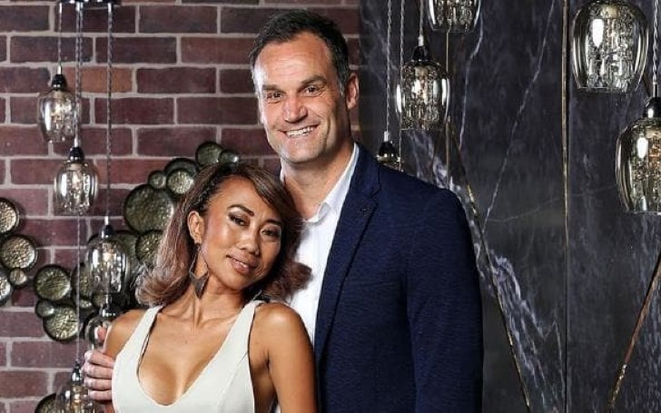 MAFS: Jess Drops a Bombshell; Claims Tamara and Mick Gave Her The Go Ahead For Affair