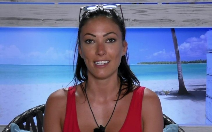 After Shocking Information Emerges Sophie Gradon's Parents 'Refuse To Attend Inquest'
