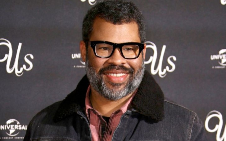 Twitter Reacts To Jordan Peele Admitting His Reluctance To Cast a White Male Lead
