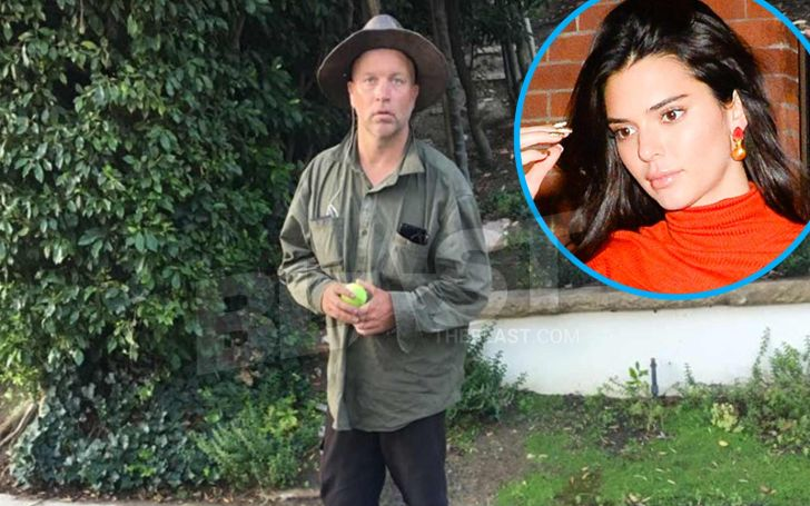 Kendall Jenner Lucky To Be Alive? Reports Suggest She was Nearly Killed by a Scary Stalker!
