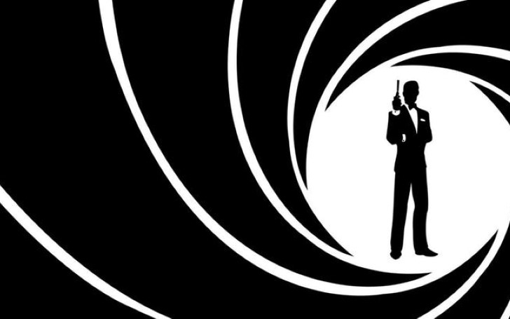 Netflix Unveils Plans For 'Gay James Bond' Series For Adults