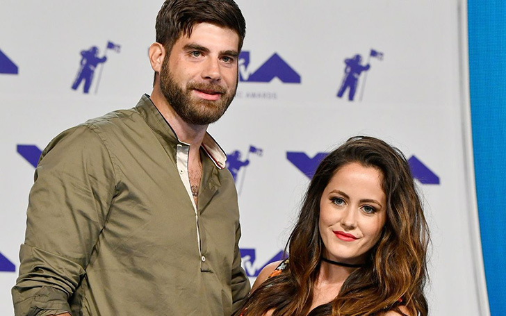 David Eason Calls Leah Messer a Drug Addict!