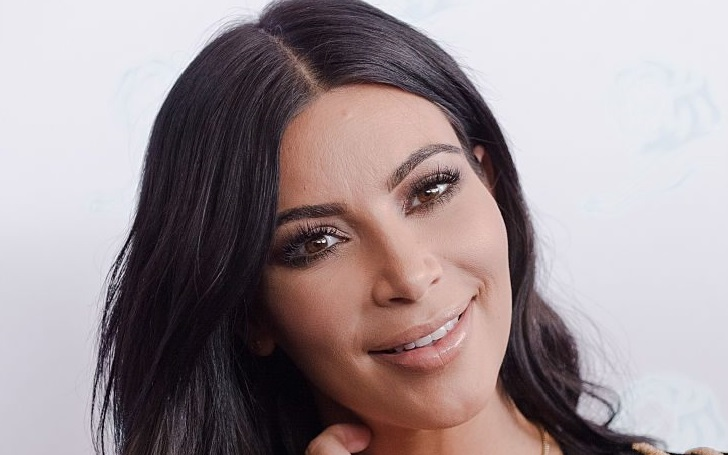 What is Kim Kardashian's Net Worth? Find Out Her Sources Of Income And Earnings!