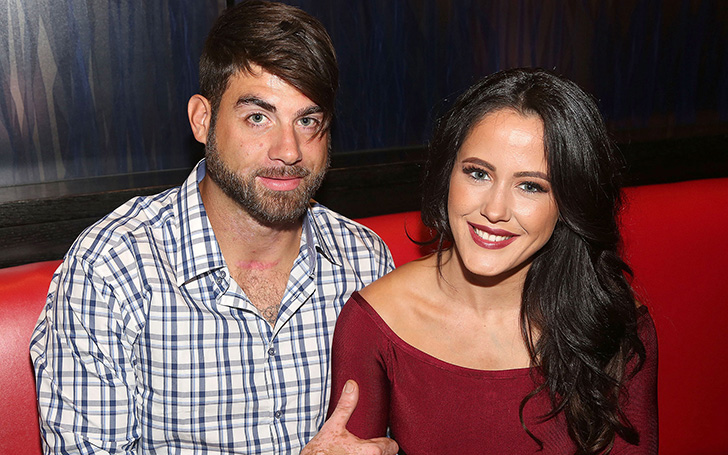 Jenelle Evans Gets Slammed For Letting Baby Animals Get Killed on the Land!