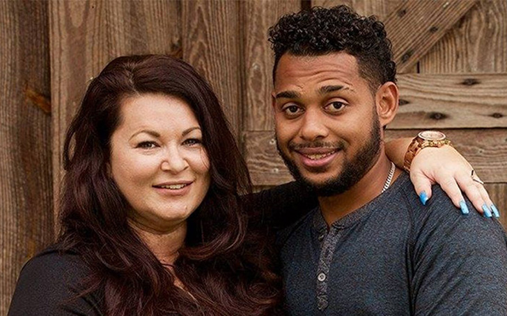 How Many Of The '90 Day Fiance' Couples Are Still Together?