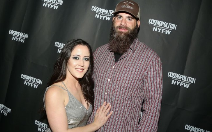 Did David Eason Kill His Wife's Dog?