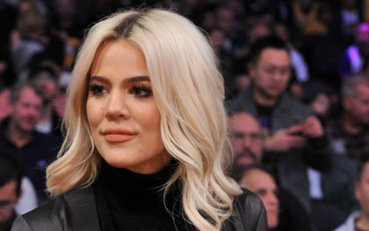 Khloe Kardashian Got Snubbed By Met Gala Hosts Again!