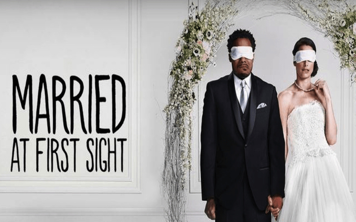 When Will The New Season of 'Married at First Sight' Premiere?