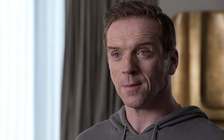 'Billions' Gets Renewed for Season 5 at Showtime