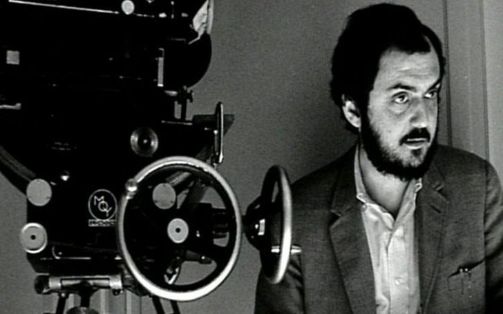 TV Drama Based on Original Screenplay By Acclaimed Filmmaker Stanley Kubrick Set for Production