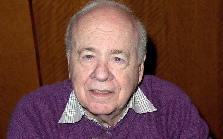 The Carol Burnett Show: Relive Tim Conway Elephant Story!