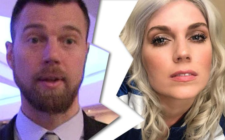 Ben Zobrist Rakes in Millions of Dollars Every Year; What about His Wife Julianna Zobrist Net Worth?