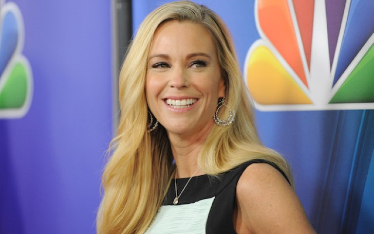 Kate Gosselin Is Back On TV & Looking For Love In The New Kate Plus Date Trailer!