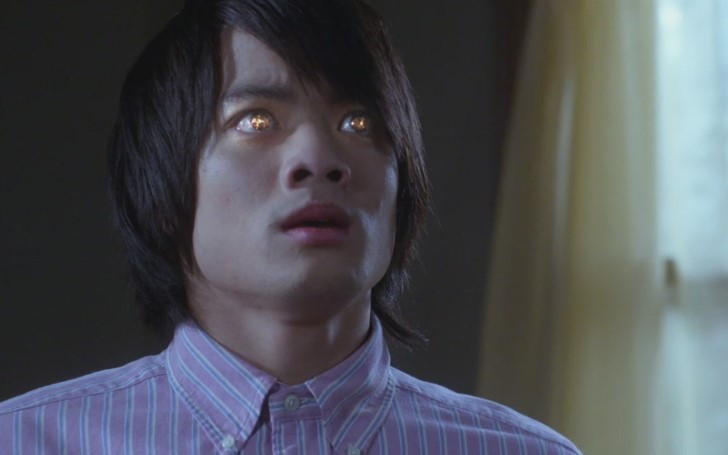 Osric Chau Supernatural Performance Is Much Loved By Fans But What Else Has The Actor Starred In?