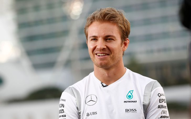 What Is Nico Rosberg Net Worth? Details Of His Salary, House, Cars, Income!