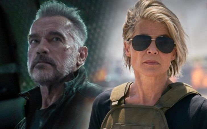 Trailer for Terminator: Dark Fate is Out! What To Expect From The New Movie? Characters and Story Arcs Revealed?