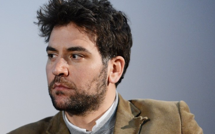 How I Met Your Mother: Why Won't Hollywood Cast Ted Mosby Actor Josh Radnor Anymore?