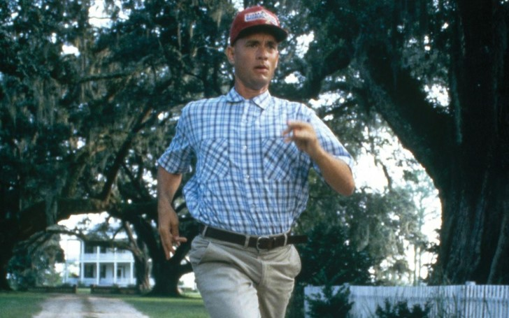 20 Classic Forrest Gump Quotes Which Shall Always Remain Unforgettable!