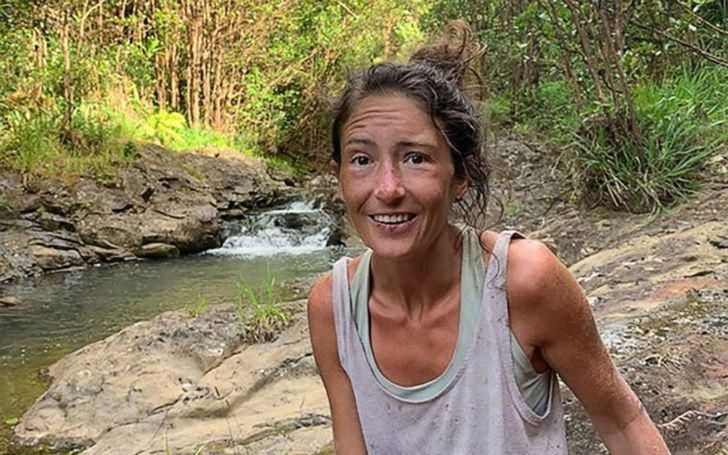 After Officials Halted Search for the lost hiker Amanda Eller. Volunteers Found her; How did she Survived?