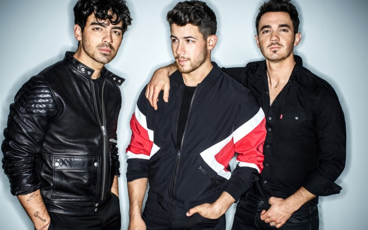 Nick Jonas Feared His Brothers Would Refuse To Speak To Him Again Following Band Breakup