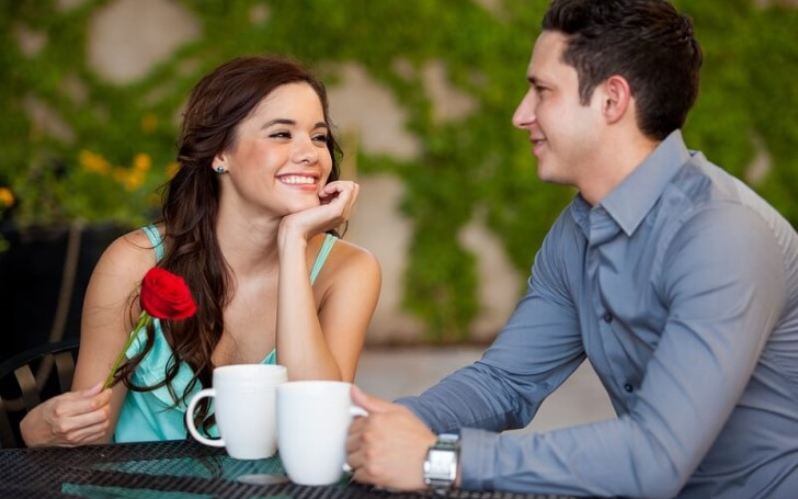 How To Make A Girl Fall For You - Check Out These Simple Steps On How To Impress A Girl!