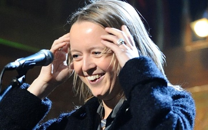 "Emily Eavis Reveals Glastonbury Performers Have ""Big Ideas"" For This Year's Festival"
