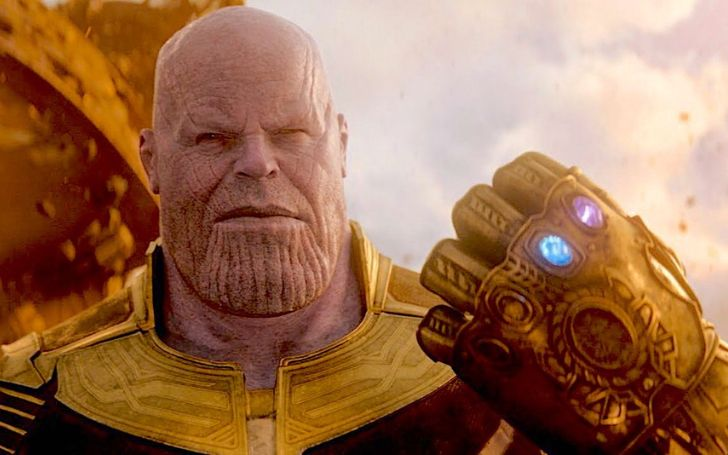 What Would Really Happen To Earth If Thanos' Snap Was Reversed Adding 3.5 Billion Population In An Instant?